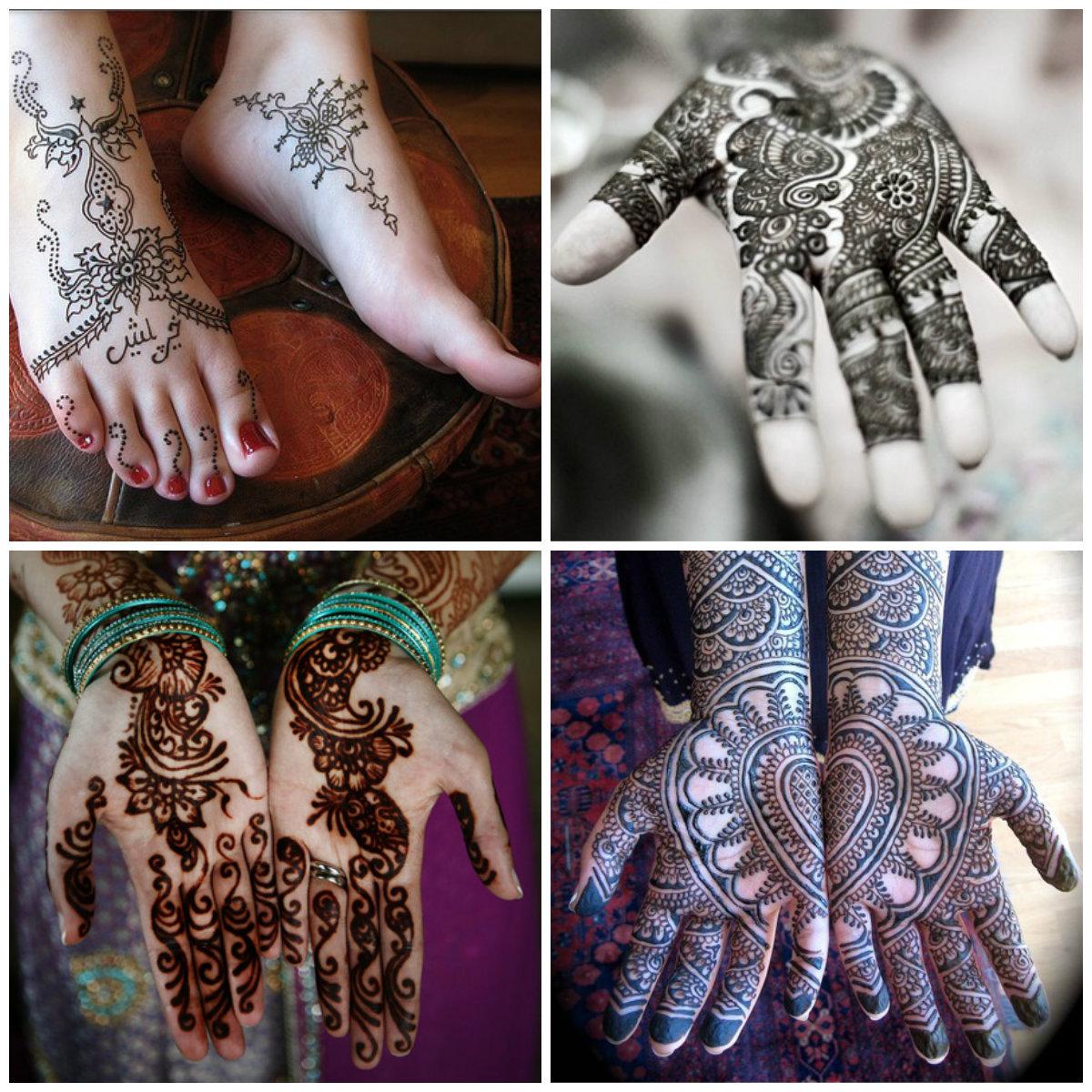 Оформление свадьбы своими руками 5