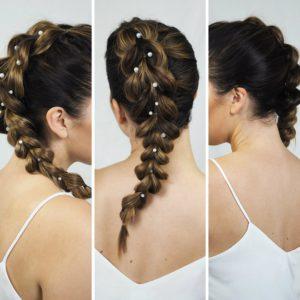 Как сделать быстро кудрявые волосы фото 443